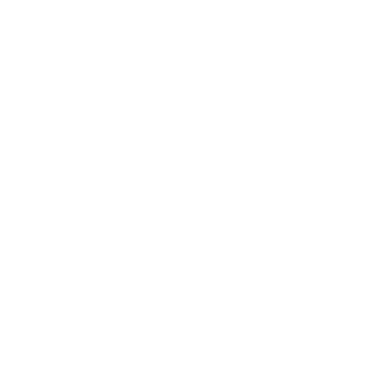 9 Wide World of Sports